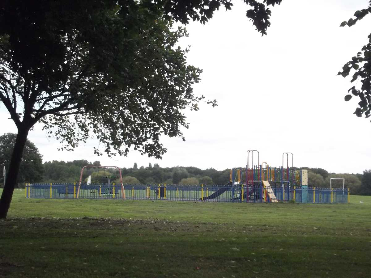 Perry Park